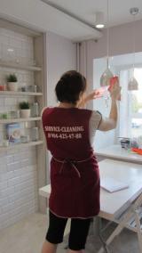Компания Service Cleaning, фото №1