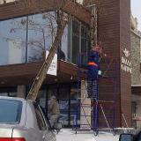 Компания Service Cleaning, фото №3